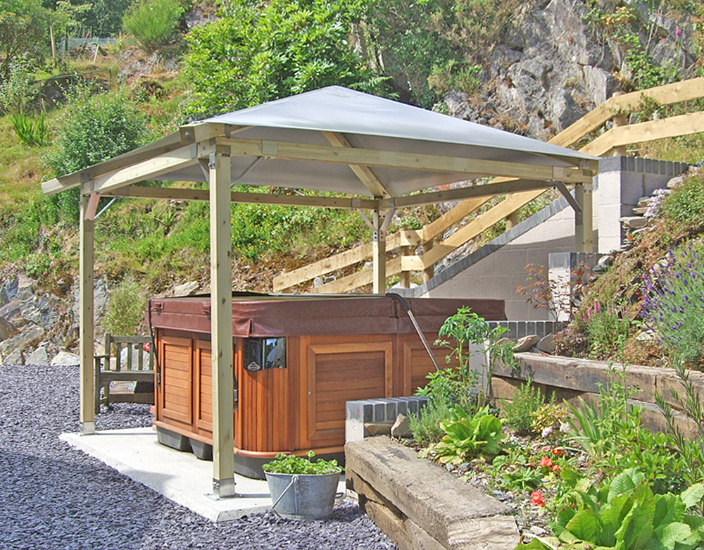 Portable hot tubs for sale near me highwood ecofriendly for Couple spa near me